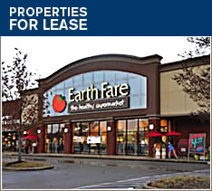 Properties For Lease in Tennessee